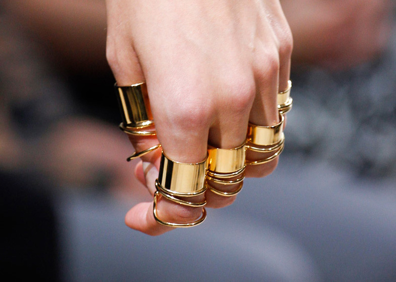 Balenciaga_SpringSummer_2013_Rings_Accessories_Jewelry1 (1)