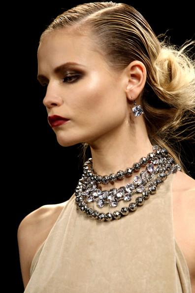 Bottega Veneta_Fashion_5