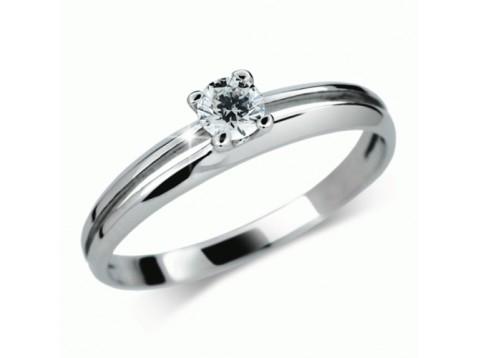 zasnubny_prsten_danfil